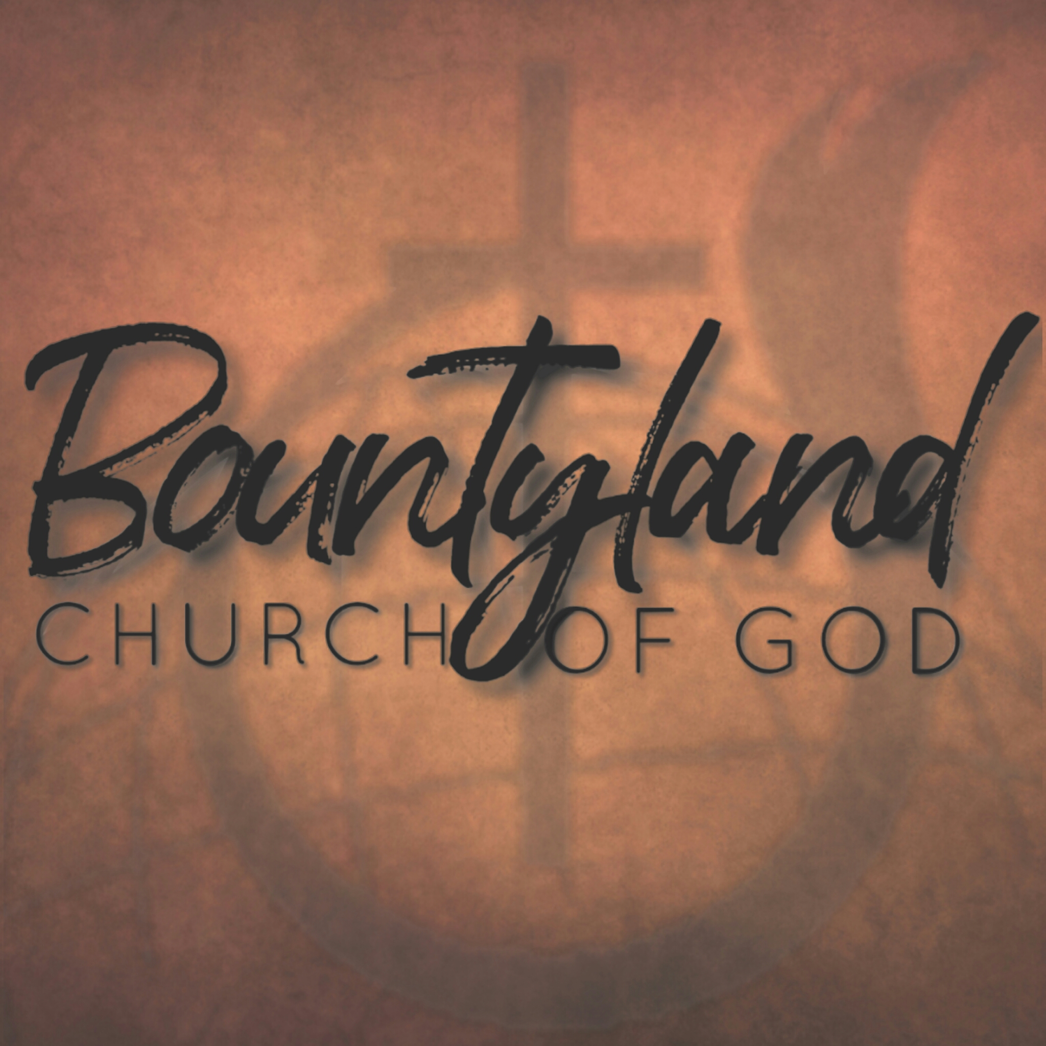 Bountyland Church of God